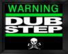 !(A)DubStepPoster