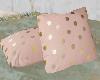 Home / Pillows