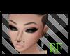 {RF}Night Wing Head