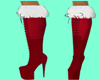 HND_RED BOOTS