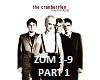 Zombie Dubstep Remix 1