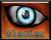 [MCP]Glacier Blue Ayz M