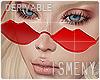[Is] Lips Shades -F- Drv