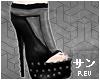 [Rev] Djian Heels