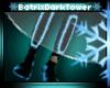 Nocturnal Blizzard Boots