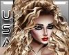 (USA) Hair Yoli