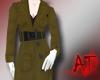 [AT] Hellsing Basic Coat