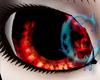 *c* Eyes Ruby