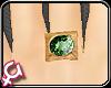 [GB] Codex Dainty Ring
