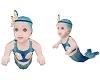 Baby Ocean-npc