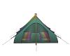 RBDC Tent V1A