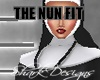 SD THE NUN FIT