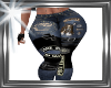 ! rl sexy jeans