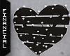 ϟ Wall Heart