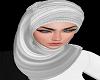 Hijab Ramdan