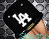 *Sho*Black LA fitted v3