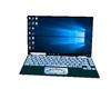 Grumpy's Laptop
