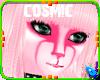 [C] Cupid fur