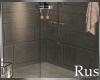 Rus Burke Shower