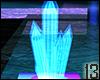 Abduction Crystals
