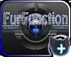 FurFunction JumboTron