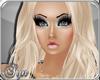 *SYN*Huyen*Blonde
