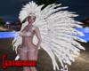 Carnival,Personal Wings