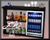 [LW]Mini Bar