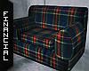 ϟ Ghetto Chair