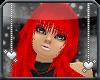 [SWA]Sense Candy Red
