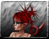 (RR) Red Hellbun