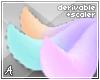 A| Drv. Triple Tails 3T