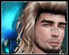 |IGI| Hair Style v.1