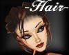 Nabuko AZN Hairstyle