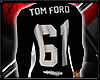 x. 62 x Tom Ford