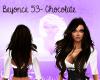 ~LB~Beyonce53- Chocolate