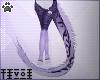 Tiv| Pril Tail (M/F) V5