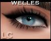 LC Welles Smokey BabyDol