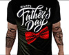 Father's Day Shirt (M)