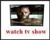 `A` Viking tv