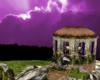 [W]Land of Purple Sky