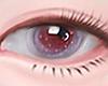✔ Grape Eye