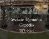 Desolate Romance Gazeebo