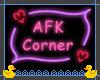 [A] ::NEON:: AFK Corner