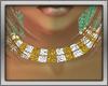 !B Gold-Diamond-Necklace