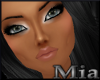 [mm] Glam Mocha