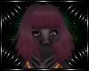 [K] Rune Hair V1