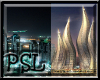 PSL Dubai Vacation Bg 2