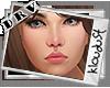 KD^UMBRIA HEAD