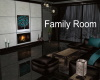 AS1  FAMILY ROOM